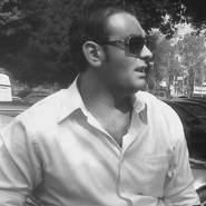 kariemm12's profile photo