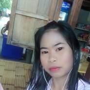 user_hw244's profile photo