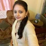 priyas206's profile photo