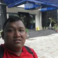 taufikk50's profile photo