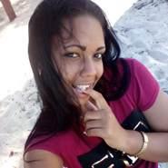 claudiae132's profile photo