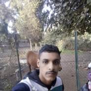 user_iq737's profile photo
