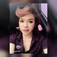 maesail's profile photo
