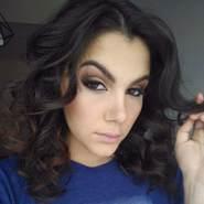 bellawill_3's profile photo