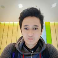 orlya790's profile photo