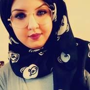 user_nmyru19536's profile photo