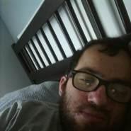 matthewa122's profile photo