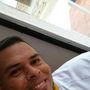 jimersonm's profile photo