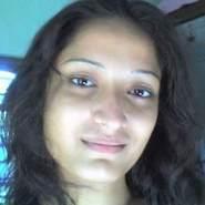zamanakhi09's profile photo