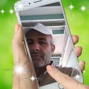 aboa7252's profile photo