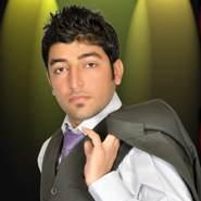 saifc789's Waplog profile image