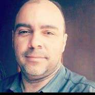 kareeml15's profile photo