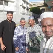 uddinn_10's profile photo