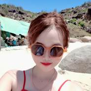 Hanh1997's profile photo