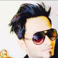 user_exc34290's profile photo