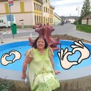 theresias6's profile photo