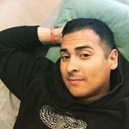 morales_51's profile photo