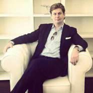 david_michael288's profile photo