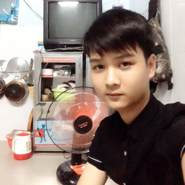 phucc698's profile photo