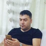 yusufb798's profile photo