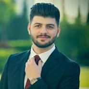 abub189's profile photo