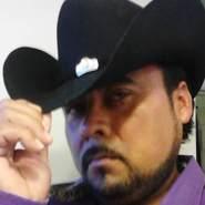 pedroj734's profile photo