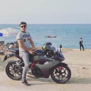 furkan2023's profile photo