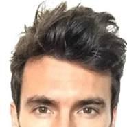 dtrifkovic36's profile photo