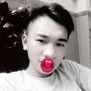 anhn2969's profile photo