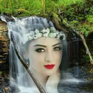 ramasarmamaaay's profile photo