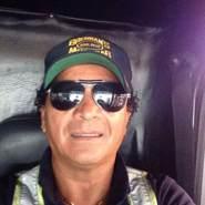 jorger1573's profile photo