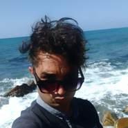 faroukbelhi's profile photo