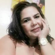 ritaz286's profile photo