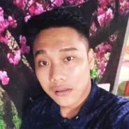 agungslaudei's profile photo