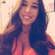 chloe980's profile photo
