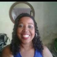rosen093's profile photo