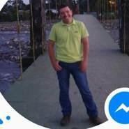 brandons390's profile photo