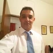 josem2762's profile photo
