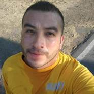 paco_cruz_84's profile photo