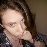 cristinan102's profile photo
