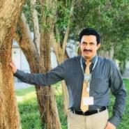 Muhammed7Akbar's profile photo