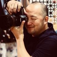 kentaros1's profile photo