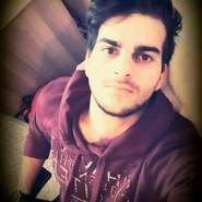Museyiboglu_M's profile photo