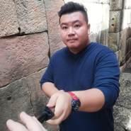 aiauu007's profile photo