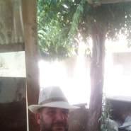 user_xcyh6418's profile photo