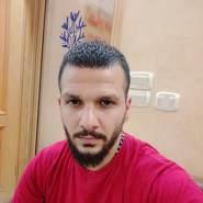 mohamada2549's profile photo