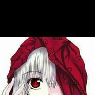 senolaa's profile photo