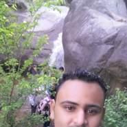 user_qnis13728's profile photo