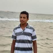 mohameda13680's profile photo