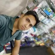 sukhvinders26's profile photo
